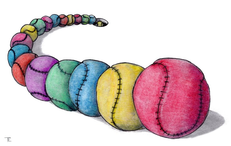 Baseballs01