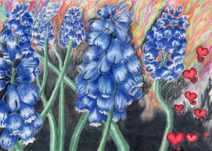 blueflowers3x2