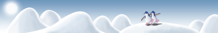 bluepenguin header2880