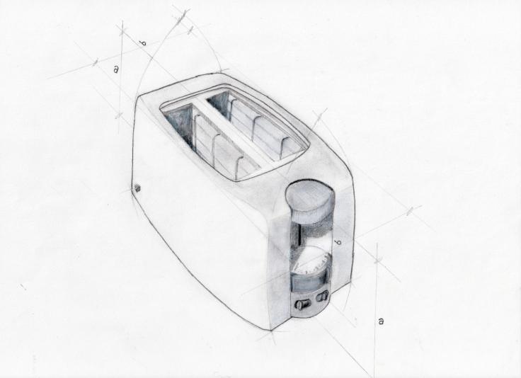 Toaster002