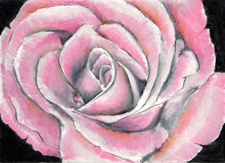 Valentine's day 2011001